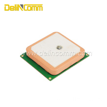 GPS Antenna Module with 5Pin head